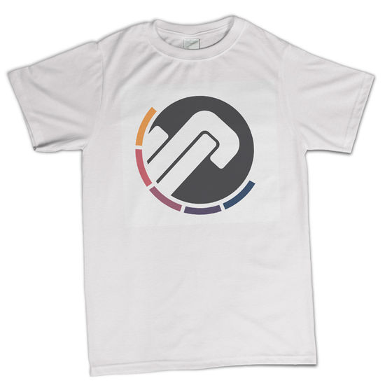 MTA Records: MTA Records T-Shirt