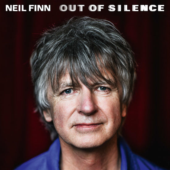Neil Finn: Out Of Silence
