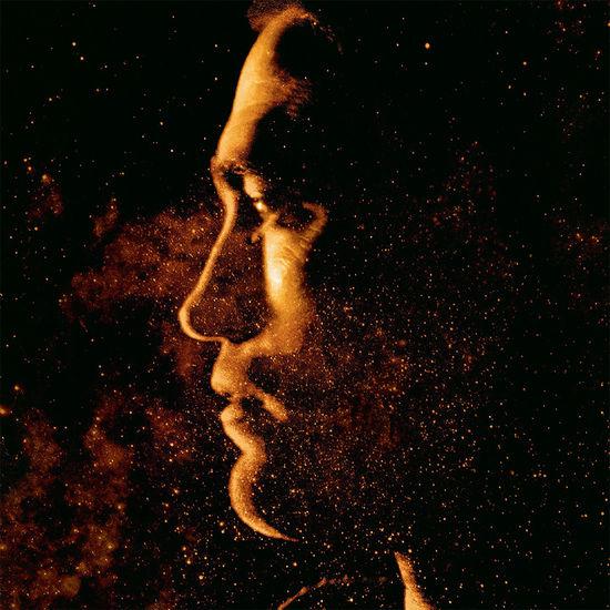 Stuart A. Staples: Music for Claire Denis' High Life