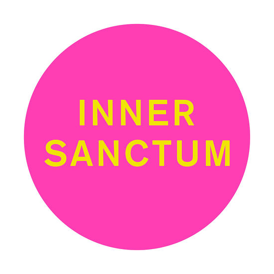 Pet Shop Boys: Inner Sanctum