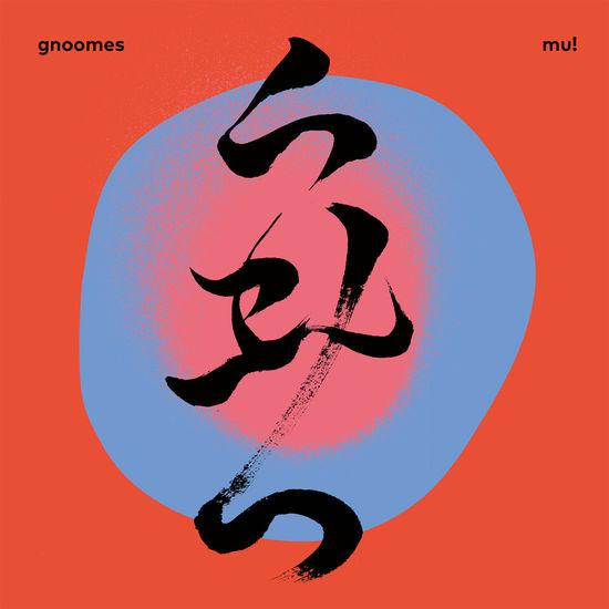 Gnoomes:
