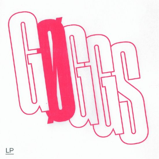 Goggs: Goggs