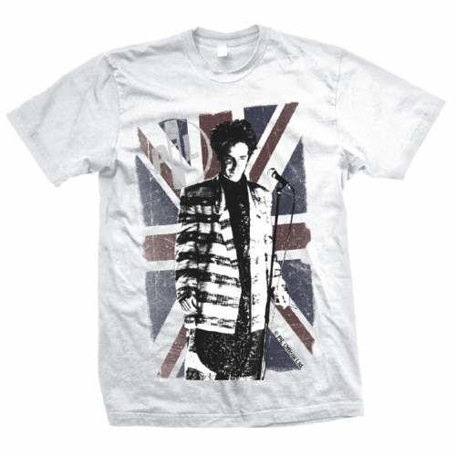 Public Image Limited: PiL Lydon 03 T-Shirt