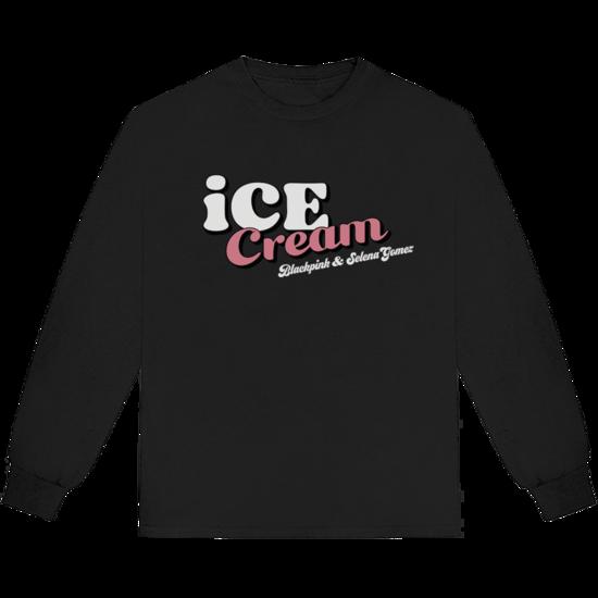 Blackpink: ICE CREAM L/S II