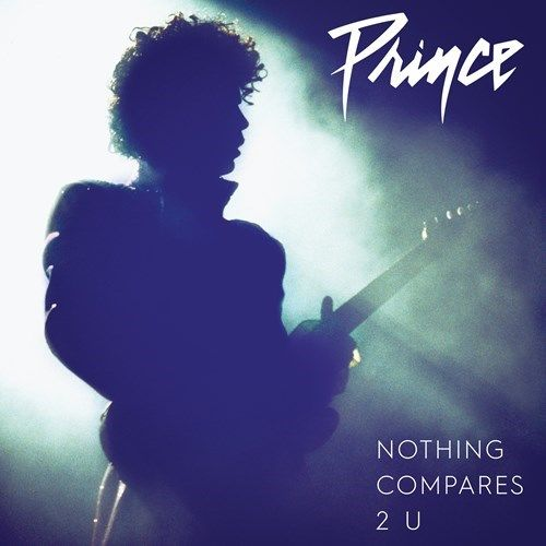 Prince: Nothing Compares 2 U
