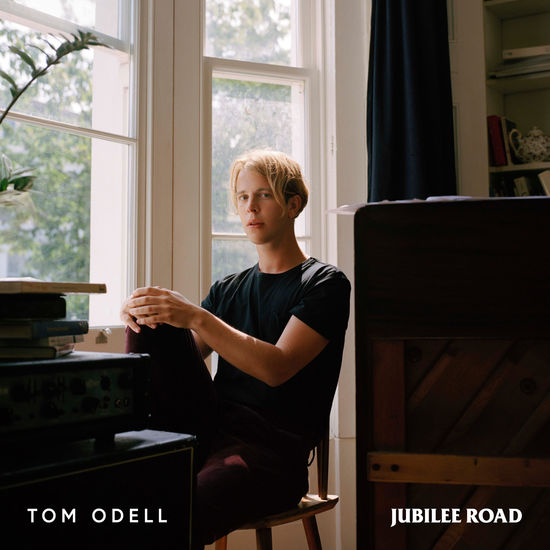 Tom Odell: Jubilee Road