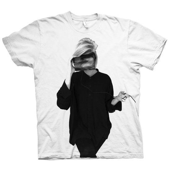 EMA: EMA Small T-Shirt