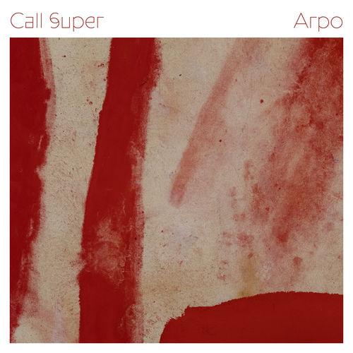 Call Super: Arpo