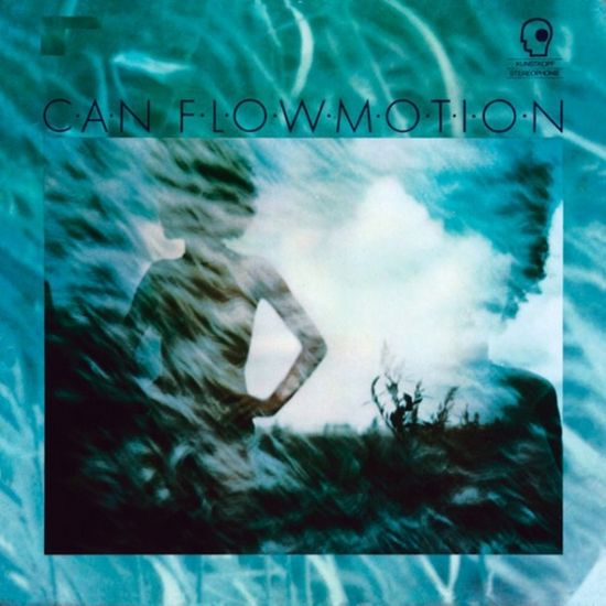 Can: Flow Motion