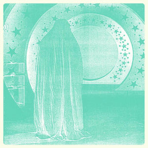 Hookworms: Pearl Mystic
