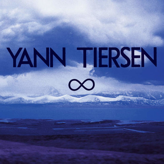 Yann Tiersen: ∞ (Infinity)