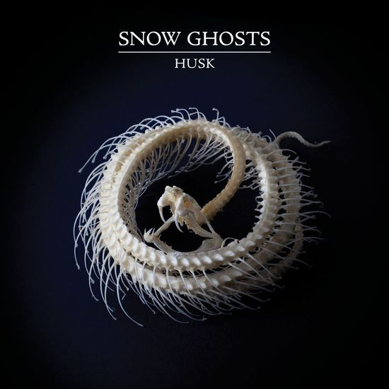 Snow Ghosts: Husk