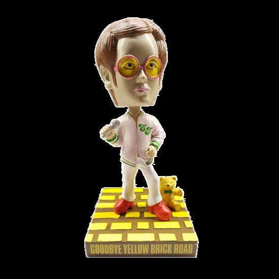 Elton John: Elton John GBYBR Bobblehead