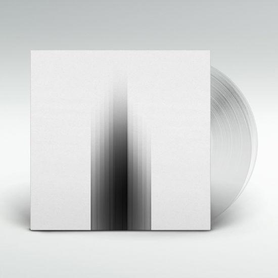 Sleep Token: Sundowning Clear Vinyl