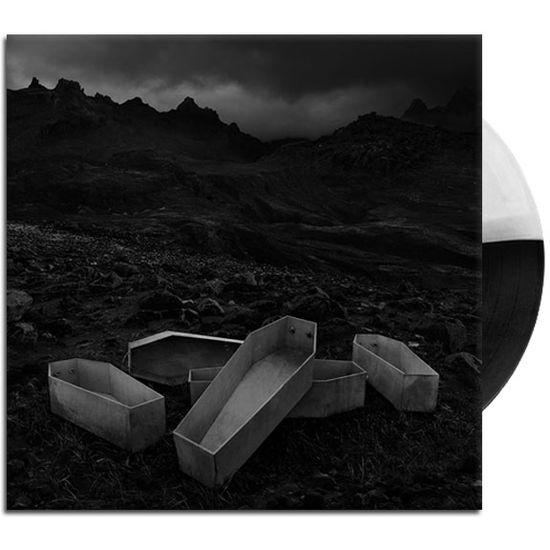 Atreyu: Long Live Vinyl