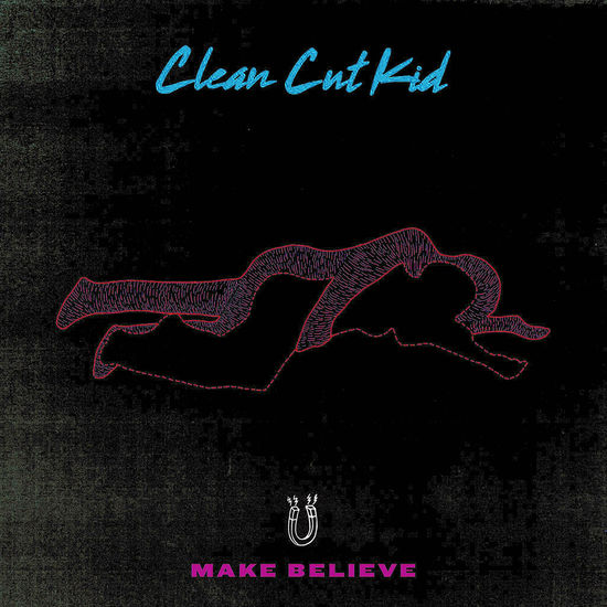 Clean Cut Kid: Make Believe 7