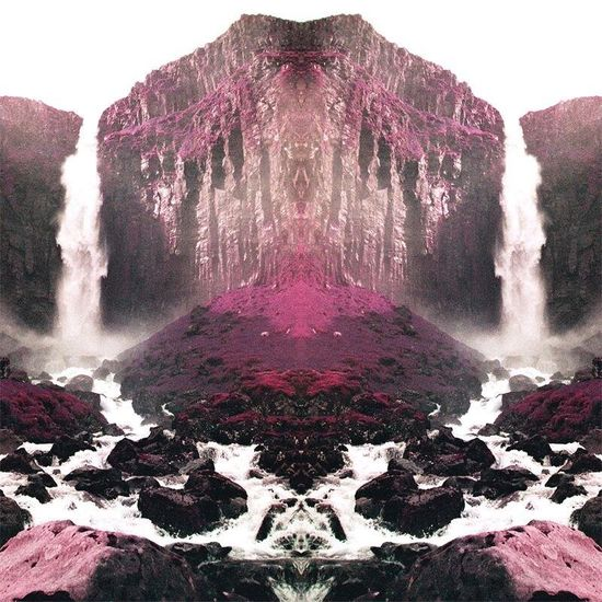 Tusks: Avalanche