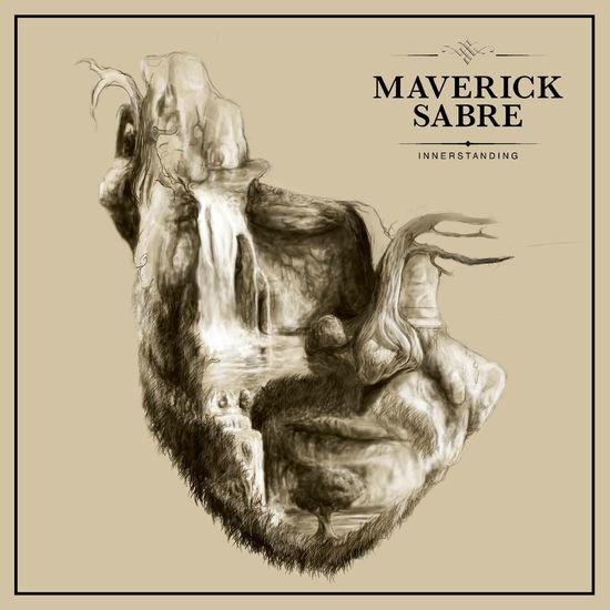 Maverick_Sabre: Innerstanding Standard