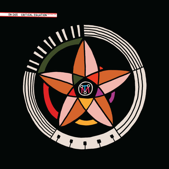 Dr. Dog: Critical Equation