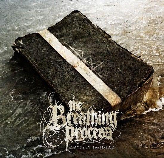 The Breathing Process: Odyssey (un)Dead
