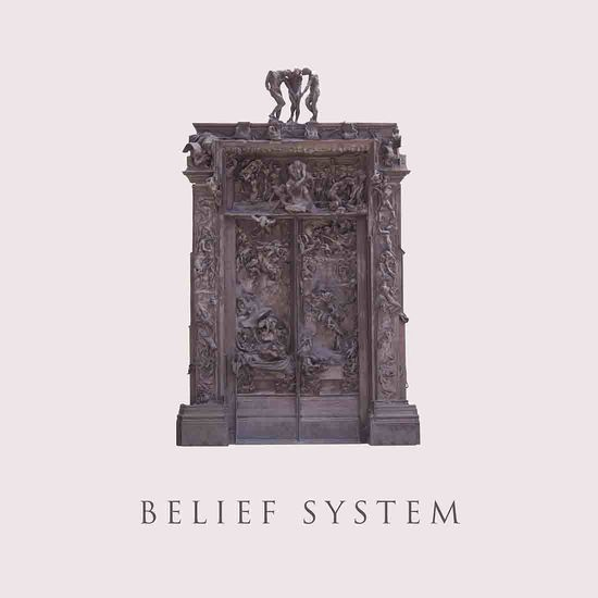 Special Request: Belief System