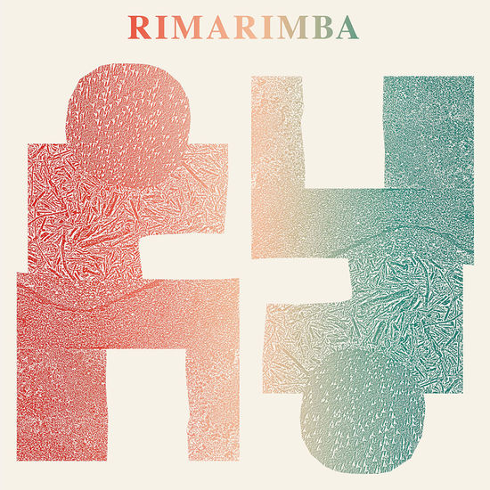 Rimarimba: The Rimarimba Collection