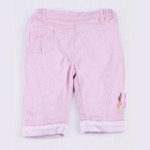 Peter Rabbit: Girls Trouser *limited stock