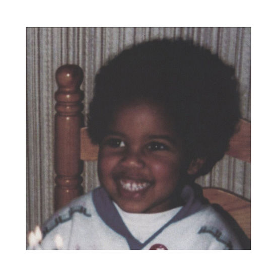 Young Fathers: Tape One / Tape Two