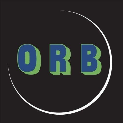 ORB: Birth