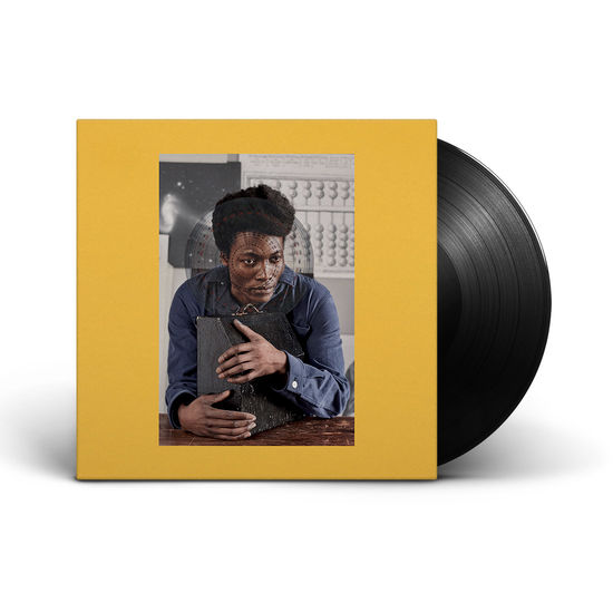 Benjamin Clementine: I Tell A Fly