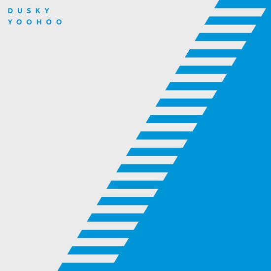 Dusky: Yoohoo / Akebono 12