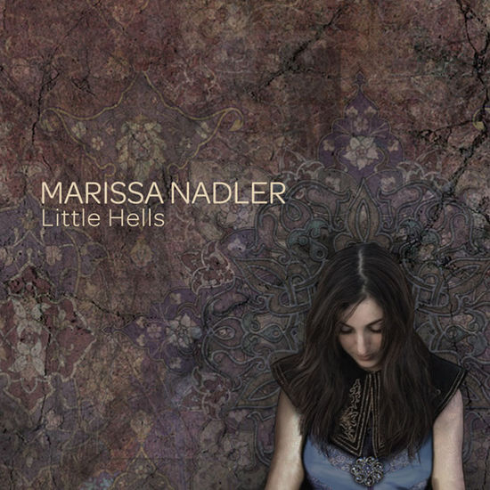 Marissa Nadler: Little Hells