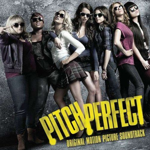 Various: Pitch Perfect