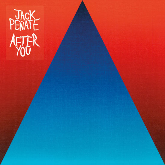 Jack Penate: After You