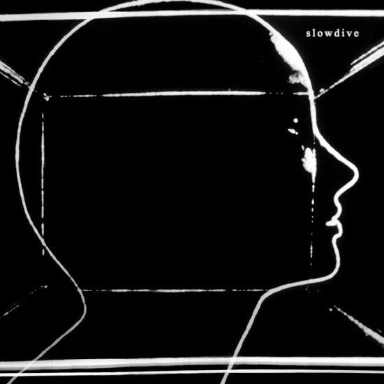Slowdive: Slowdive