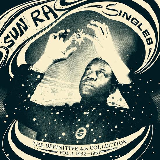Sun Ra: Singles