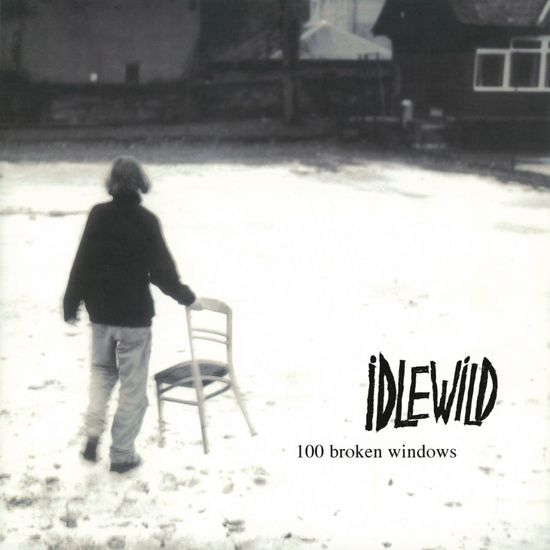 Idlewild: 100 Broken Windows
