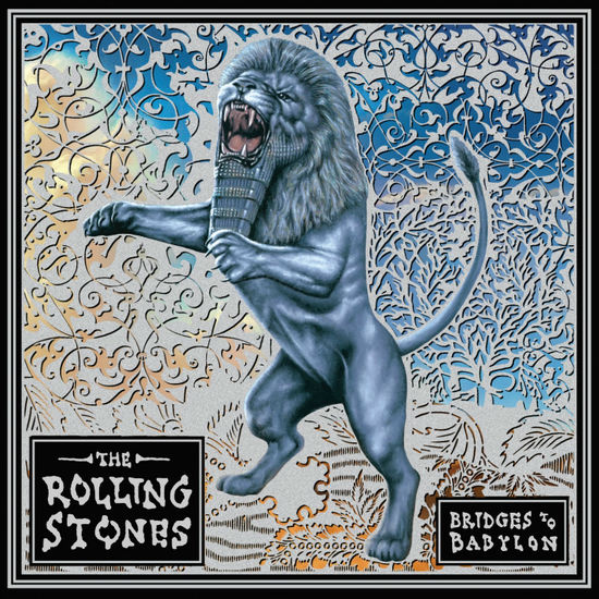 The Rolling Stones: Bridges To Babylon (Remastered)