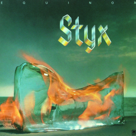 Styx: Equinox