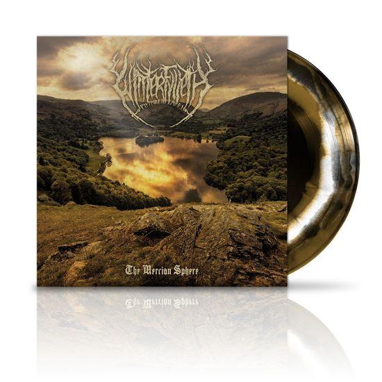 Winterfylleth: The Mercian Sphere LP Set