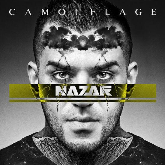 Nazar: Camouflage