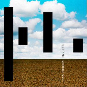 Yann Tiersen: Skyline