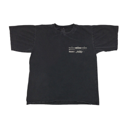 Halsey: Nightmare T-Shirt (Black)