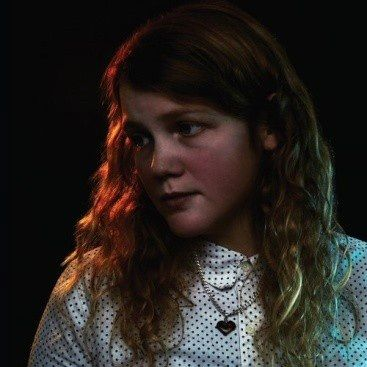 Kate Tempest: Everybody Down