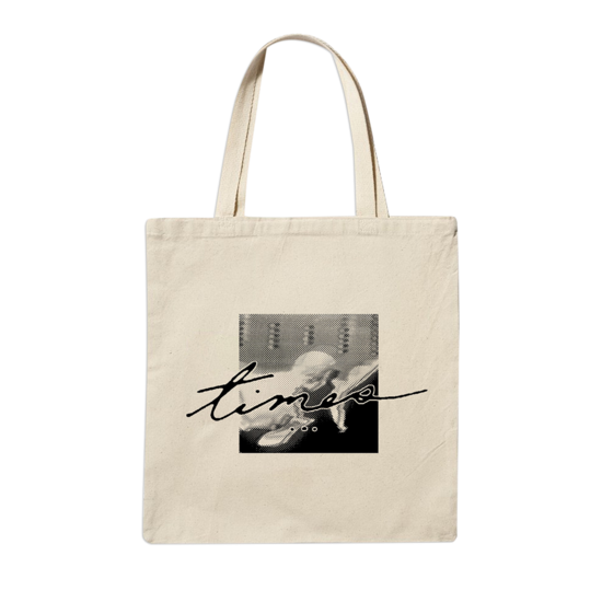 S.G. Lewis: times Tote