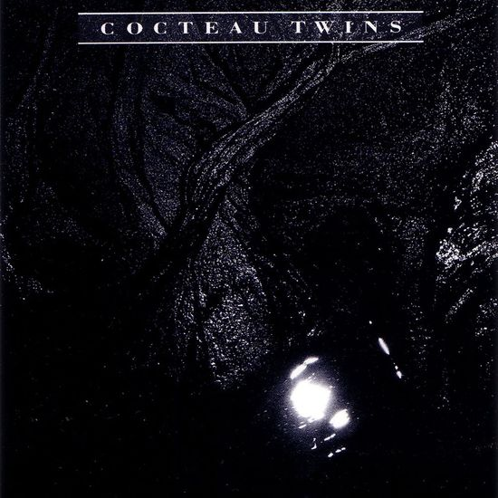 Cocteau Twins: The Pink Opaque