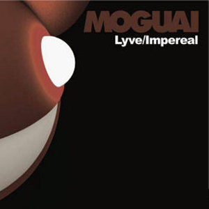 Moguai: Imperial