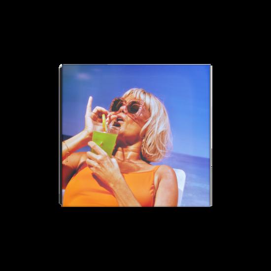 Easy Life: life's a beach: sunburnt edition cd
