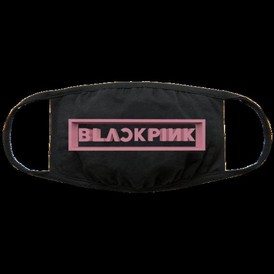 Blackpink: HYLT FACEMASK