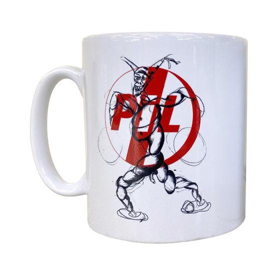 Public Image Limited: Hokey Man Mug